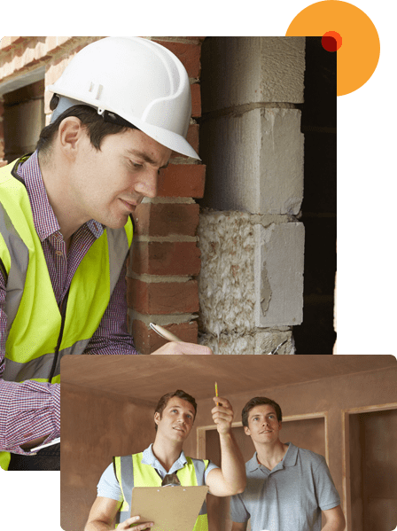 Get Reliable Building Inspection Service